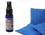 Bedbug Repellent Kit